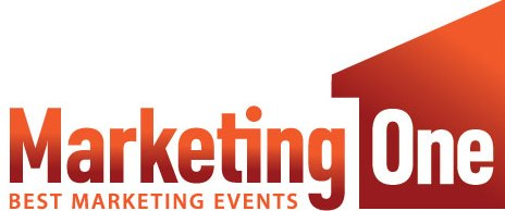 Marketing One
